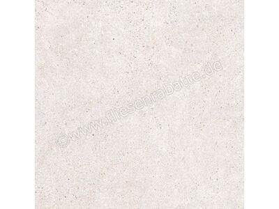 Keraben Underground beige 60x60 cm GZW42001 | Bild 1