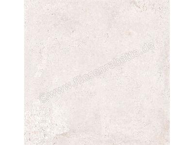 Keraben Underground beige 60x60 cm GZW42001 | Bild 2