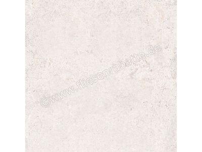 Keraben Underground beige 60x60 cm GZW42001 | Bild 3