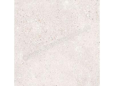 Keraben Underground beige 60x60 cm GZW42001 | Bild 4