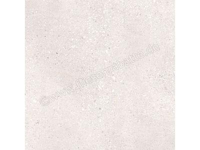 Keraben Underground beige 60x60 cm GZW42001 | Bild 5