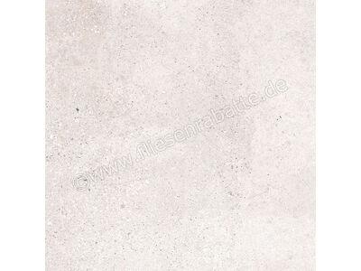 Keraben Underground beige 60x60 cm GZW42001 | Bild 6