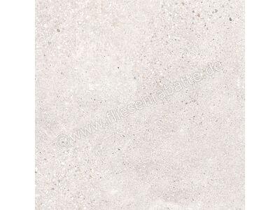 Keraben Underground beige 60x60 cm GZW42001 | Bild 7