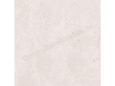 Keraben Underground beige 60x60 cm GZW42001 | Bild 8