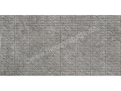 Keraben Underground graphite 45x90 cm GZW6P02G | Bild 1