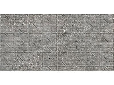 Keraben Underground graphite 45x90 cm GZW6P02G | Bild 5