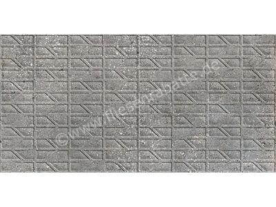 Keraben Underground graphite 45x90 cm GZW6P02G | Bild 6