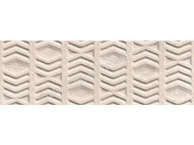 Keraben Underground taupe 40x120 cm KZW6C01A | Bild 1