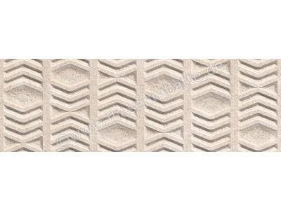 Keraben Underground taupe 40x120 cm KZW6C01A | Bild 6