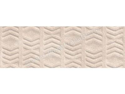 Keraben Underground taupe 40x120 cm KZW6C01A | Bild 8