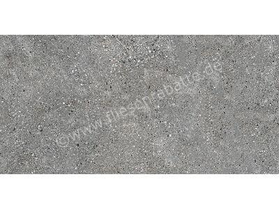 Keraben Underground graphite 30x60 cm GZW0500G | Bild 1