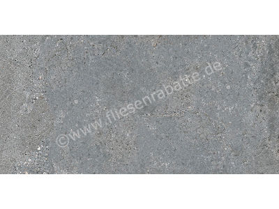 Keraben Underground graphite 30x60 cm GZW0500G | Bild 2