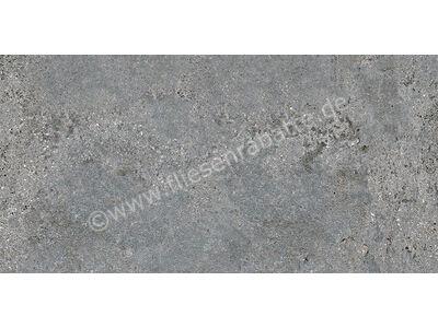 Keraben Underground graphite 30x60 cm GZW0500G | Bild 3