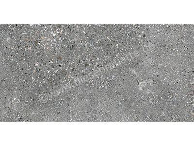 Keraben Underground graphite 30x60 cm GZW0500G | Bild 4