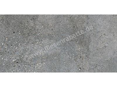 Keraben Underground graphite 30x60 cm GZW0500G | Bild 6
