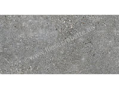 Keraben Underground graphite 30x60 cm GZW0500G | Bild 7