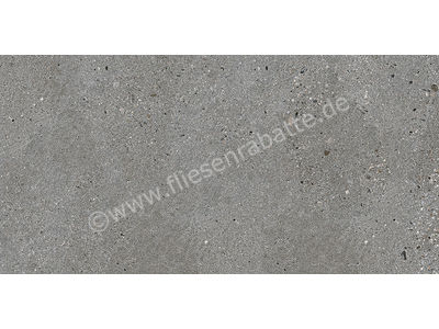 Keraben Underground graphite 30x60 cm GZW0500G | Bild 8