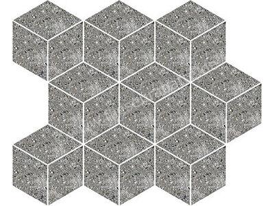 Keraben Underground graphite 26x30 cm P0000164 | Bild 1