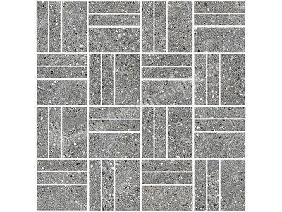 Keraben Underground graphite 30x30 cm P0000170 | Bild 1