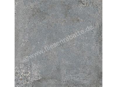 Keraben Underground graphite 60x60 cm GZW4200G   Bild 1