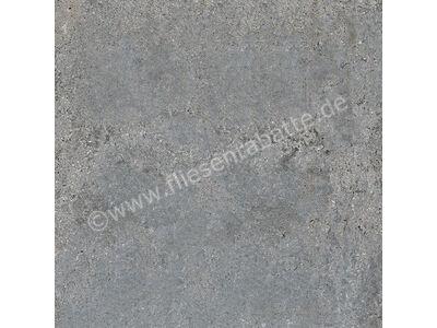 Keraben Underground graphite 60x60 cm GZW4200G   Bild 2