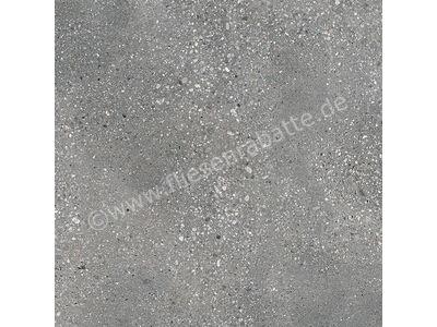 Keraben Underground graphite 60x60 cm GZW4200G   Bild 4