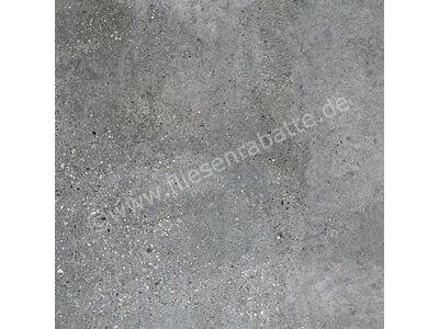 Keraben Underground graphite 60x60 cm GZW4200G   Bild 5