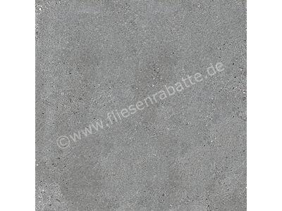 Keraben Underground graphite 60x60 cm GZW4200G   Bild 7