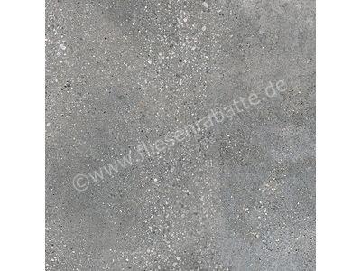 Keraben Underground graphite 60x60 cm GZW4200G   Bild 8