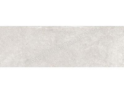 Keraben Underground grey 40x120 cm KZW6C010 | Bild 1