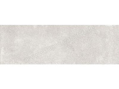Keraben Underground grey 40x120 cm KZW6C010 | Bild 3