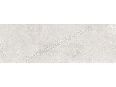 Keraben Underground grey 40x120 cm KZW6C010 | Bild 4