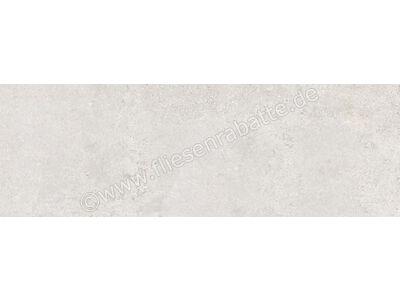 Keraben Underground grey 40x120 cm KZW6C010 | Bild 5