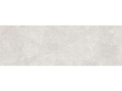 Keraben Underground grey 40x120 cm KZW6C010 | Bild 6