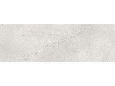 Keraben Underground grey 40x120 cm KZW6C010 | Bild 7