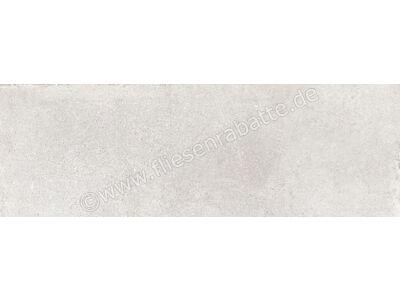 Keraben Underground grey 40x120 cm KZW6C010 | Bild 8