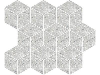 Keraben Underground grey 26x30 cm P0000163   Bild 1