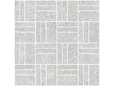 Keraben Underground grey 30x30 cm P0000169   Bild 1