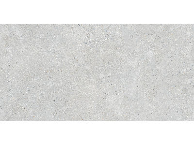 Keraben Underground grey 30x60 cm GZW05010   Bild 1