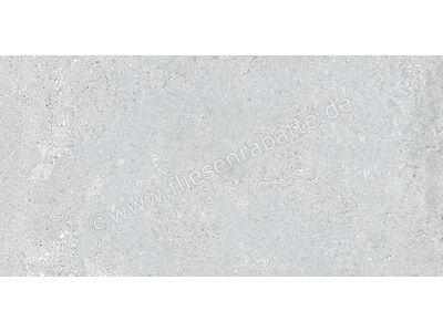 Keraben Underground grey 30x60 cm GZW05010   Bild 2