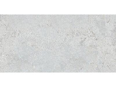 Keraben Underground grey 30x60 cm GZW05010   Bild 3