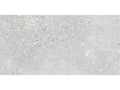 Keraben Underground grey 30x60 cm GZW05010   Bild 4