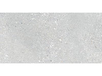 Keraben Underground grey 30x60 cm GZW05010   Bild 5