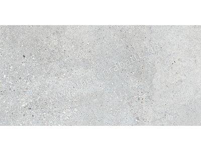 Keraben Underground grey 30x60 cm GZW05010   Bild 6