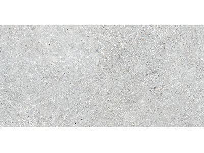Keraben Underground grey 30x60 cm GZW05010   Bild 7
