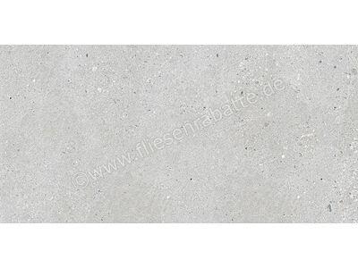 Keraben Underground grey 30x60 cm GZW05010   Bild 8