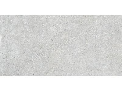 Keraben Underground grey 45x90 cm GZW6P010 | Bild 1