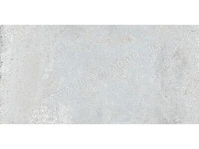 Keraben Underground grey 45x90 cm GZW6P010 | Bild 2