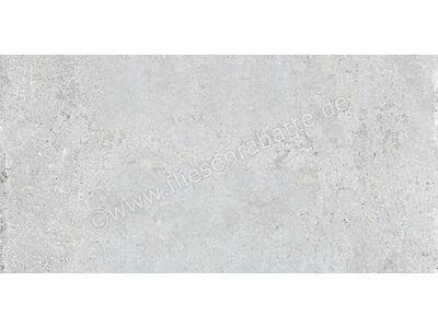 Keraben Underground grey 45x90 cm GZW6P010 | Bild 3