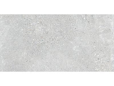 Keraben Underground grey 45x90 cm GZW6P010 | Bild 4